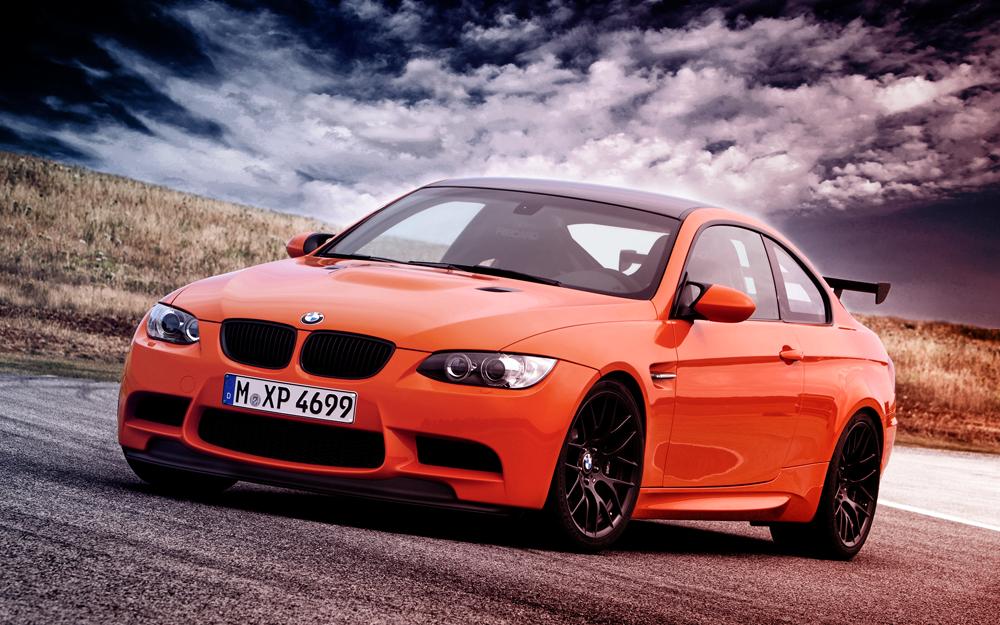 Opony całoroczne w BMW – czy warto?