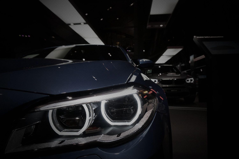 Objawy kończącego się sprzęgła w BMW. Kiedy wymienić sprzęgło w BMW?