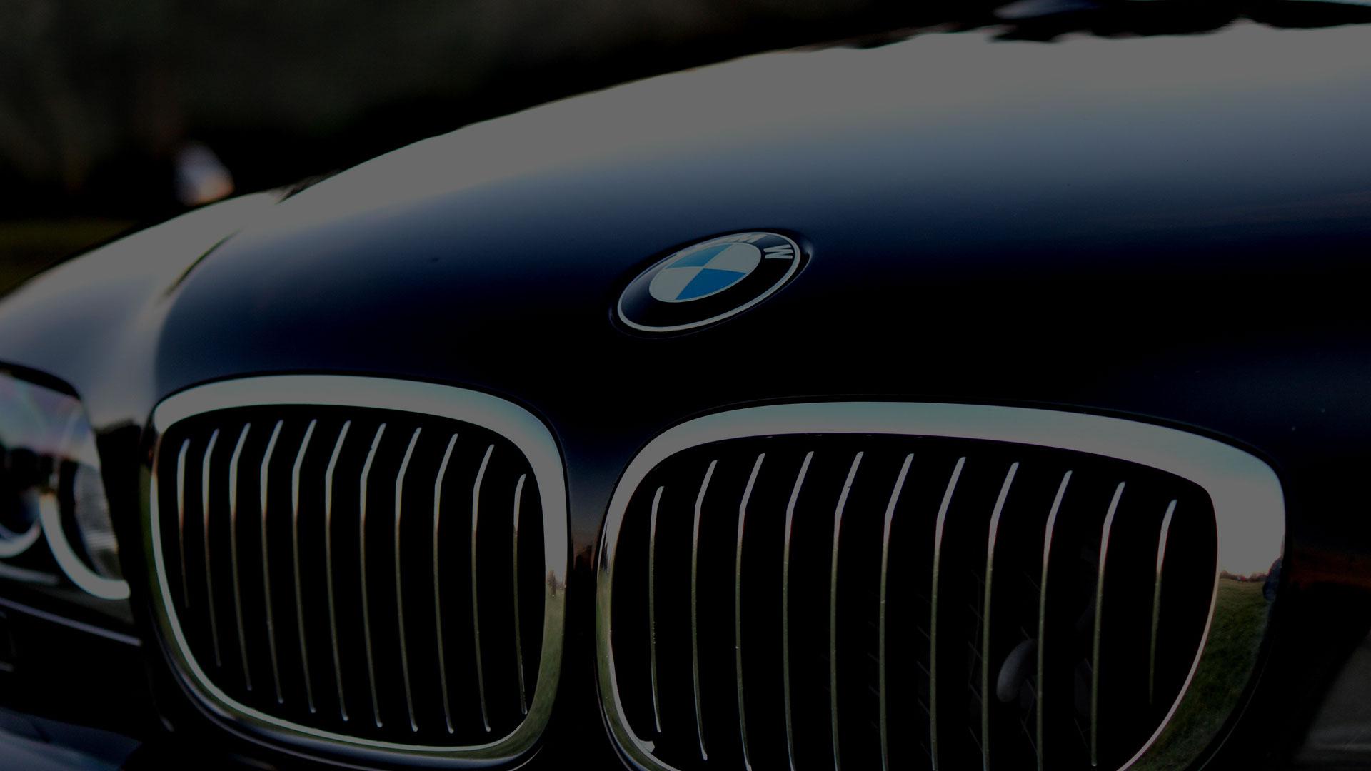 Układ chłodniczy w BMW – o czym należy pamiętać?