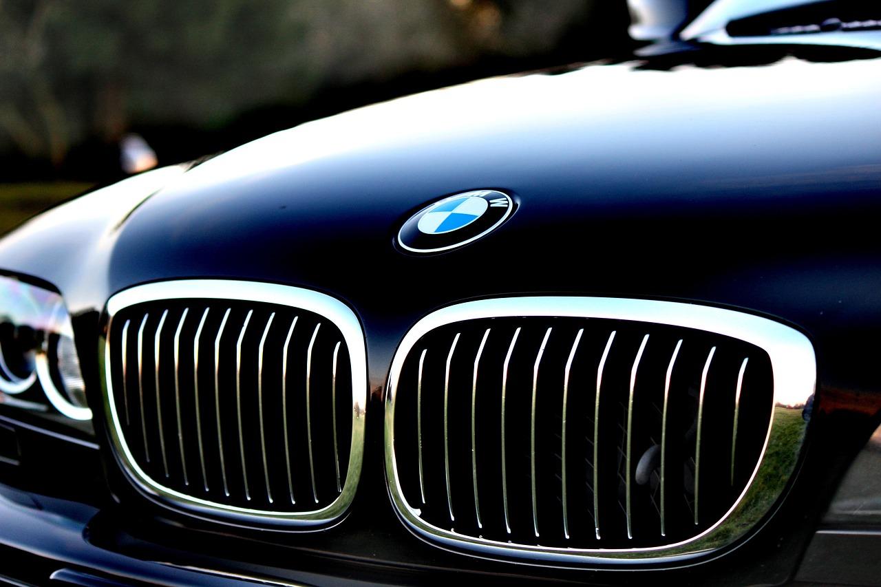 Objawy uszkodzenia turbosprężarki w samochodzie BMW – Jak je rozpoznać?