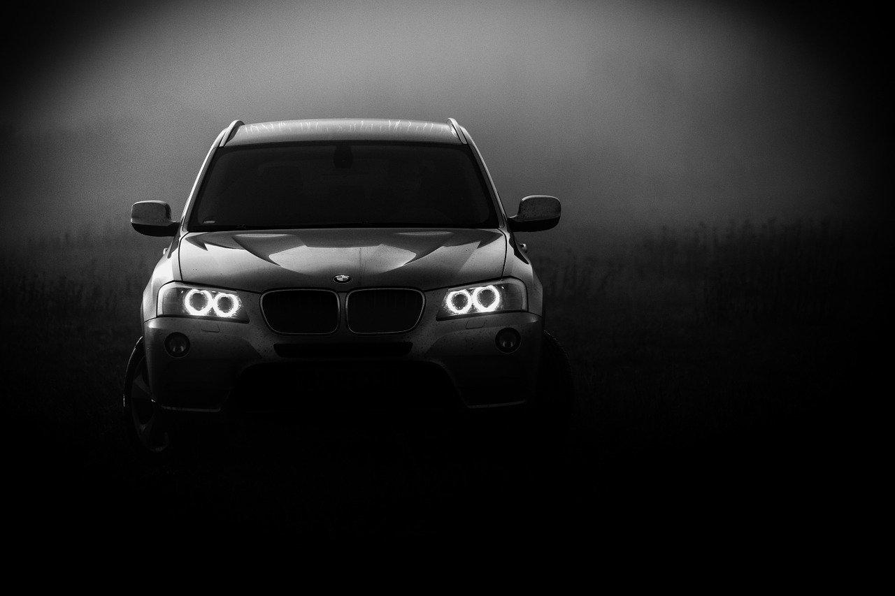 Objawy zużycia łańcucha rozrządu w BMW – kiedy warto wymienić?